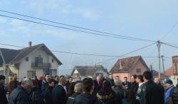 Šešelj: Rusija i Kina bi trebalo da pošalju svoje trupe na Kosovo