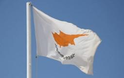 Šesnaest mrtvih u nesreći broda s migrantima kod severnog Kipra