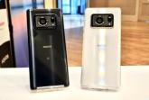 Sharp Aquos R6 telefon ima najaveći senzor koji je telefon imao ikada