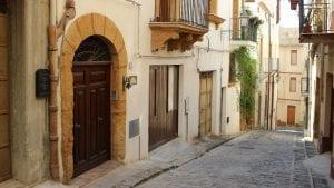 Sicilija: Spremite se za erupciju doživljaja
