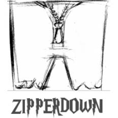 Sigurnosni propust ZipperDown utiče na 10% svih iOS aplikacija