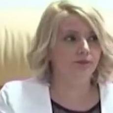 Ispumpavanje para javnih preduzeća Paraćina u privatne firme funkcionera: Simić dao preko 8 miliona firmi mužu sekretarke Rakić za lizing radnika