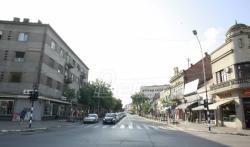 Sindikat: Dok radnici štrajkuju, Fijat plastik izmestio mašine