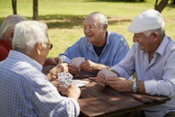Sindikati o odlasku u penziju: 67 godina je previše