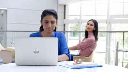 Škole tanke: Nema ko da prekvalifikuje za IT