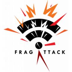 Skoro svi WiFi uređaji podložni su Frag napadima