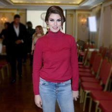 Slavlje se nastavlja: Tamara Dragičević ima još jedan povod za radost!