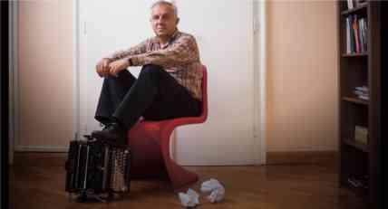 Slobodan Reljić: Vreme je da se začuje glas 80 odsto građana za koje Kosovo je Srbija