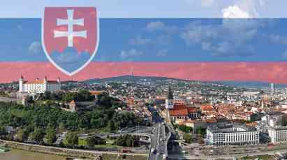 Slovačka zove studente iz Srbije (VIDEO)