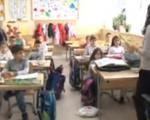 Smanjenje broja učenika i umrežavanje škola