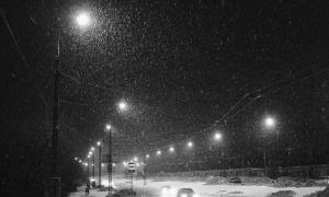 Sneg napravio totalni haos u ovoj opštini u Srbiji! Sela odsečena od sveta, putevi neprohodni!