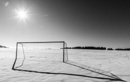 Sneg protiv prvoligaša Srbije, nastavak krajem februara