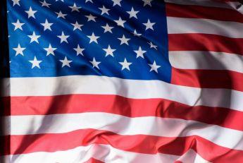Snimak pustila američka služba - posle više od 50 pokušaja?