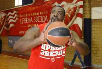 Sofo nije odustao od košarke, našao je novi klub!