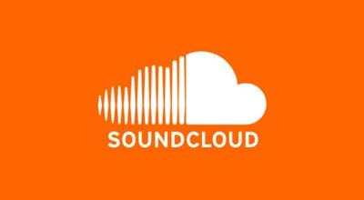 SoundCloud umetnici distribuiraju muziku na Spotify i Apple Music