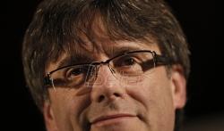 Španija: Katalonski lider bi mogao biti smenjen ako se referendum održi