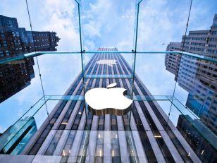 Spekuliše se da Apple u aprilu lansira video servis