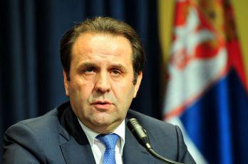 Sporazum Srbije sa Evroazijskom unijom otvara tržište od 180 miliona ljudi