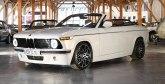 Spreman je za proizvodnju: Čuveni BMW-ov klasik vraćen u život FOTO