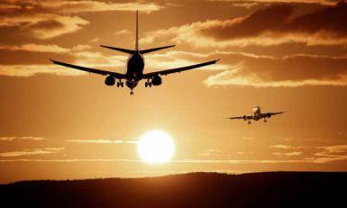 Spremate se na put avionom? Ovo morate da znate