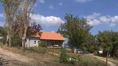 Srbi u Novom Brdu ponovo na meti lopova