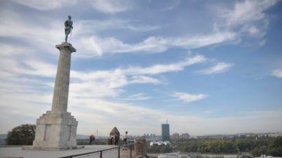 Srbija: Raspisan konkurs za izbor Republičkog javnog tužioca