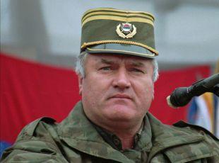 Srbija će uskoro dati garancije za generala Ratka Mladića