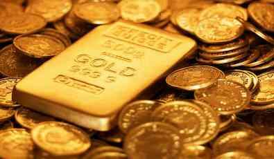 Srbija dobija novi rudnik zlata