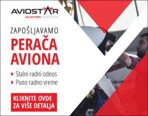 Srbija sa Kinom radi na projektu borbenе bespilotne letelice, ministar Vulin u Pekingu sa članovima tima VTI i RV i PVO Vojske Srbije