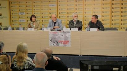 Srbiji će trebati 40 godina da iskoreni siromaštvo