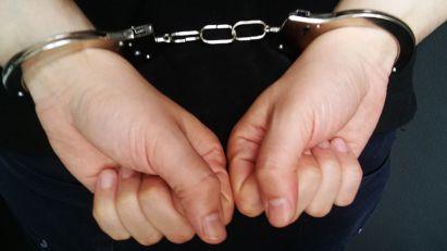 Srbin izveden iz autobusa i uhapšen na Jarinju!