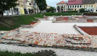 Sremska Mitrovica: Skupština grada nema biografije članova gradskog veća