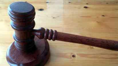 Srpska koordinacija poziva na procesuiranje odgovornih za zločine u Orahovcu