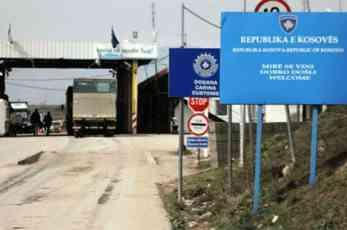 Srpska roba na Kosovo stiže švercerskim kanalima, ali i iz drugih država
