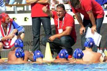Srpski Delfini kreću u pohod po novo zlato!