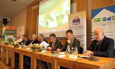 Srpski agrar mora da uhvati korak sa primenom IT tehnologije
