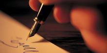 Srpsko pero uručeno književnici Nataliji Trnavac