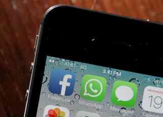 Šta Facebook pokušava da uradi sa WhatsApp-om?