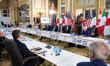 Šta čeka poreske oaze nakon istorijske odluke G7?