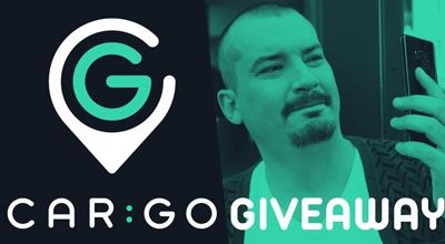 Šta je CAR:GO? + Giveaway
