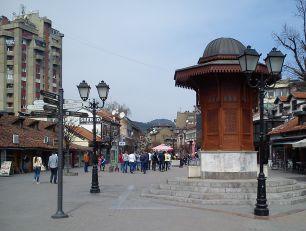 Šta je Vučić zamolio Bošnjake iz Raške