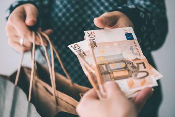 Šta morate, a šta ne morate da plaćate u Srbiji za vreme trajanja epidemije