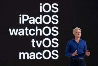 Šta nam je Apple novo predstavio prvog dana WWDC 2021?