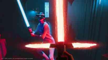 Star Wars: Jedi Challenges dobija Dark Side ekspanziju