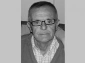 Starac koji je nestao kod Bujanovca pronađen mrtav