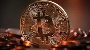 Starije starosne grupe povećale ulaganja u bitkoin tokom pandemije