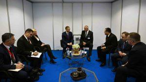 Stefanović: Povlačenje kandidature Kosova u Interpol pobeda međunarodnog prava