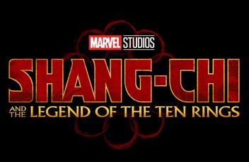 Stigao je prvi trejler za film: Shang-Chi and the Legend of the Ten Rings