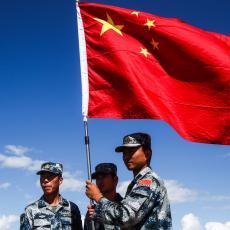 Stiže MOĆNO POJAČANJE u konačnoj ofanzivi na Idlib: Hoće li Kina iznenada prelomiti rat u Siriji?