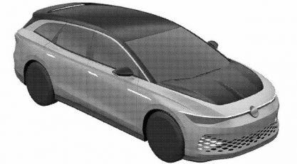 Stiže i serijski Volkswagen ID. Space Vizzion